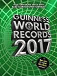 The ultimate annual book of records is back and crammed with more than ever before! Guinness World Records 2017 is bursting with all-new records on topics as diverse as black holes, domes, owls and killer plants. Want to know the highest anyone has t...