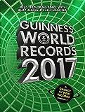 6-guinness-world-records-2017