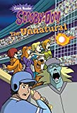 Scooby-Doo and the Unnatural (Scooby-Doo Comic Readers)
