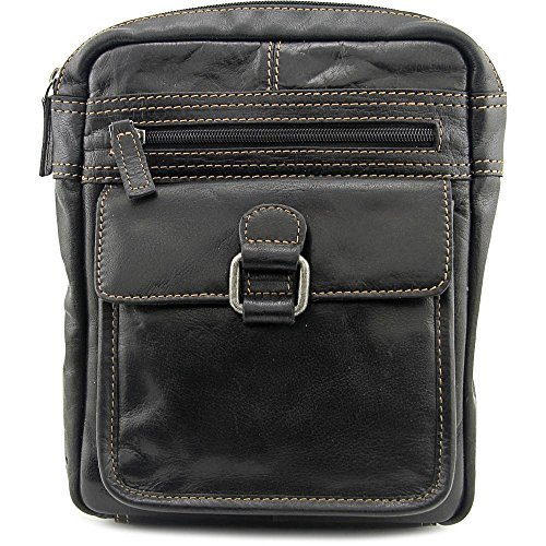 jack-georges-voyager-crossbody-donna-nero