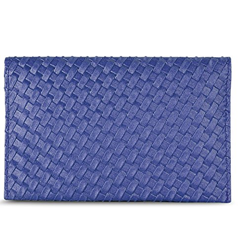 Adbeni-Good-Choice-Blue-Colored-Sling-Bags-For-Womens-SLINGPU-7-sml-BLU