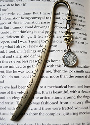 steampunk-inspired-book-mark-page-marker-with-stunning-time-inspired-charm