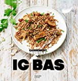 IG Bas