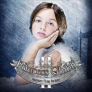 Princess Ghibli II