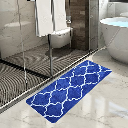 Alfombras para salon baratas jueves lowcost - Amazon alfombras pasillo ...