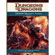 Amazon co uk: Wizards of the Coast: Books