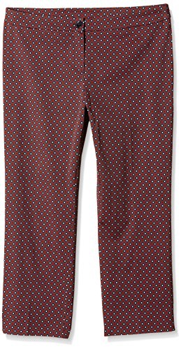 Persona by Marina Rinaldi Women's Raissa trousers
