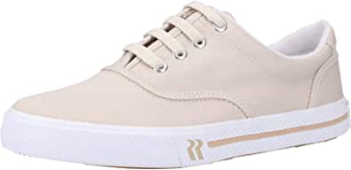ROMIKA Soling 38, Chaussures Bateau Mixte
