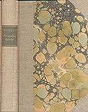 Persische Briefe - Charles Louis de Secondat de Montesquieu
