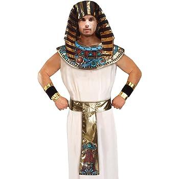 Bristol novità DS178 adulto faraone costume set di accessori d786b07b120a