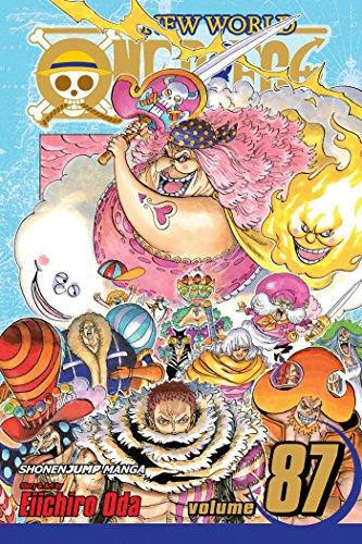 Battle Royale Manga Pdf Download --