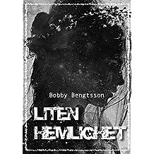 Liten hemlighet (Swedish Edition)