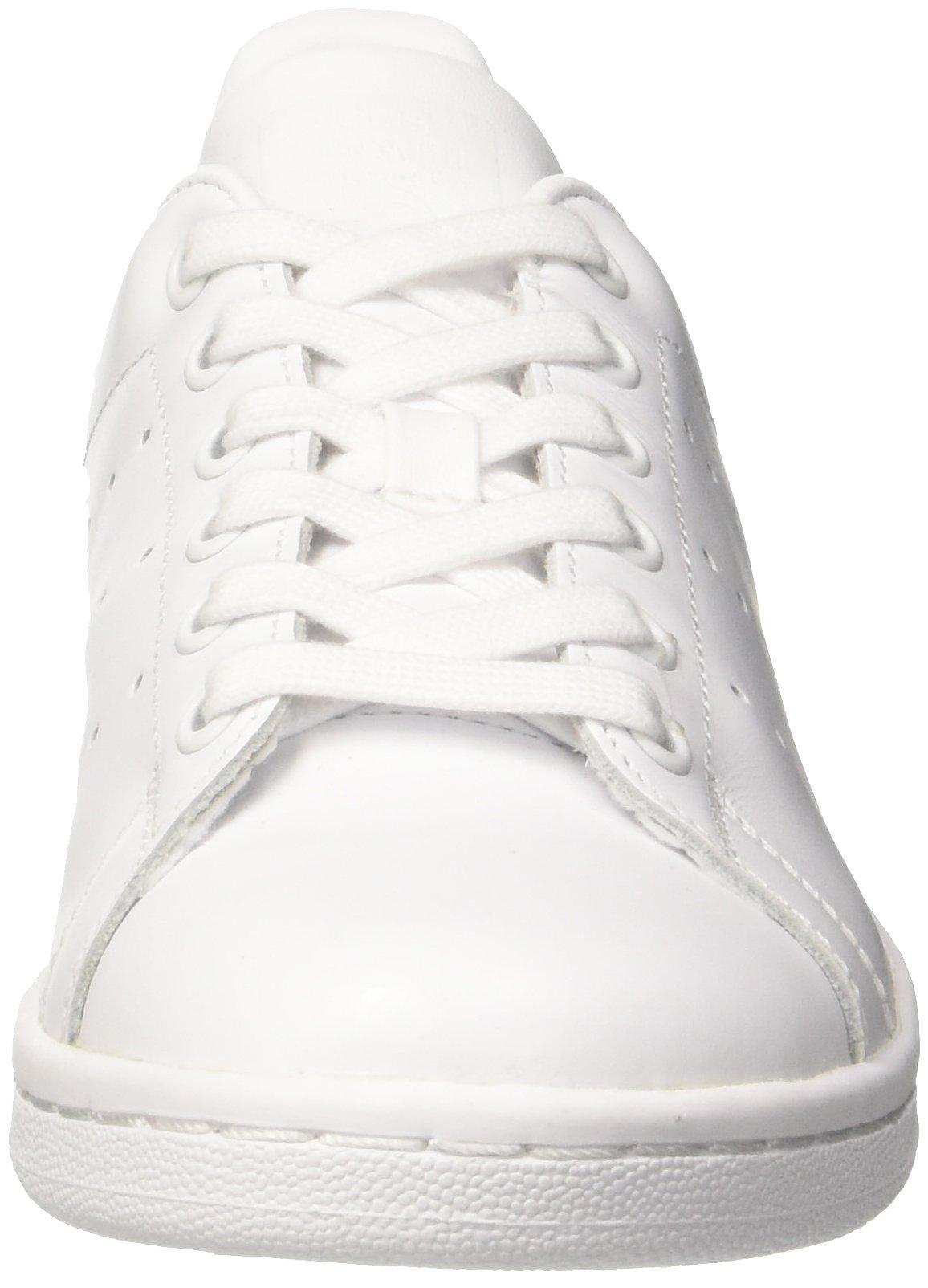 Adidas Stan Smith Scarpe Low-Top, Uomo 4 spesavip
