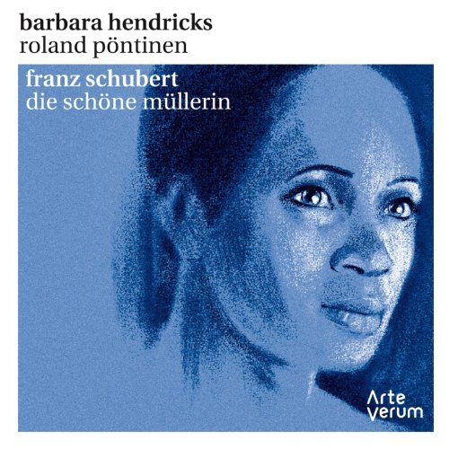 Franz Schubert : Die schöne Müllerin