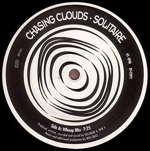 chasing-clouds-whoop-altoids-eoe-mixes-1994-vinyl-maxi-single-vinyl-12