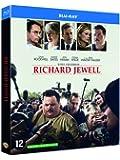 Le cas richard jewell [Blu-ray] [FR Import]