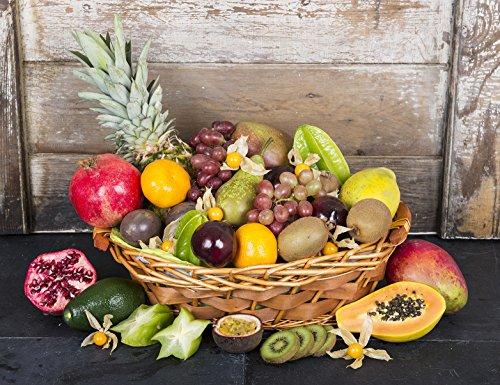 fruit-4u-exotic-fruit-basket