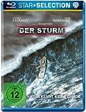 Der Sturm [Blu-ray] -