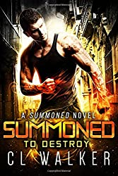 Summoned to Destroy: Volume 2