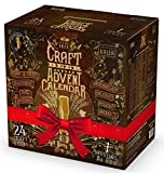 Kalea Craft Beer Adventskalender (24 x 0.33 l)