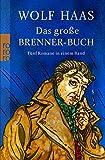 Das große Brenner-Buch: Fünf Romane in einem Band