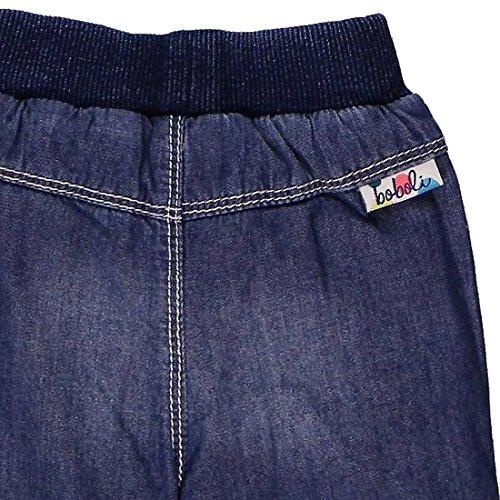 Boboli Dreams Baby Jeans Hose gefüttert-62 - Babymode : Baby - Jungen -