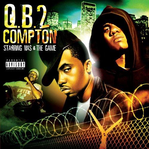 Q.B. 2 Compton [Explicit]
