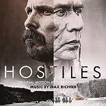 Ost-Hostiles [Vinyl LP]