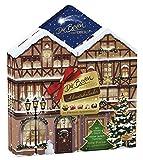 Die Besten Adventskalender Weihnachten, 1er Pack (1 x 276 g)