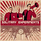 Songtexte von Solitary Experiments - In the Eye of the Beholder