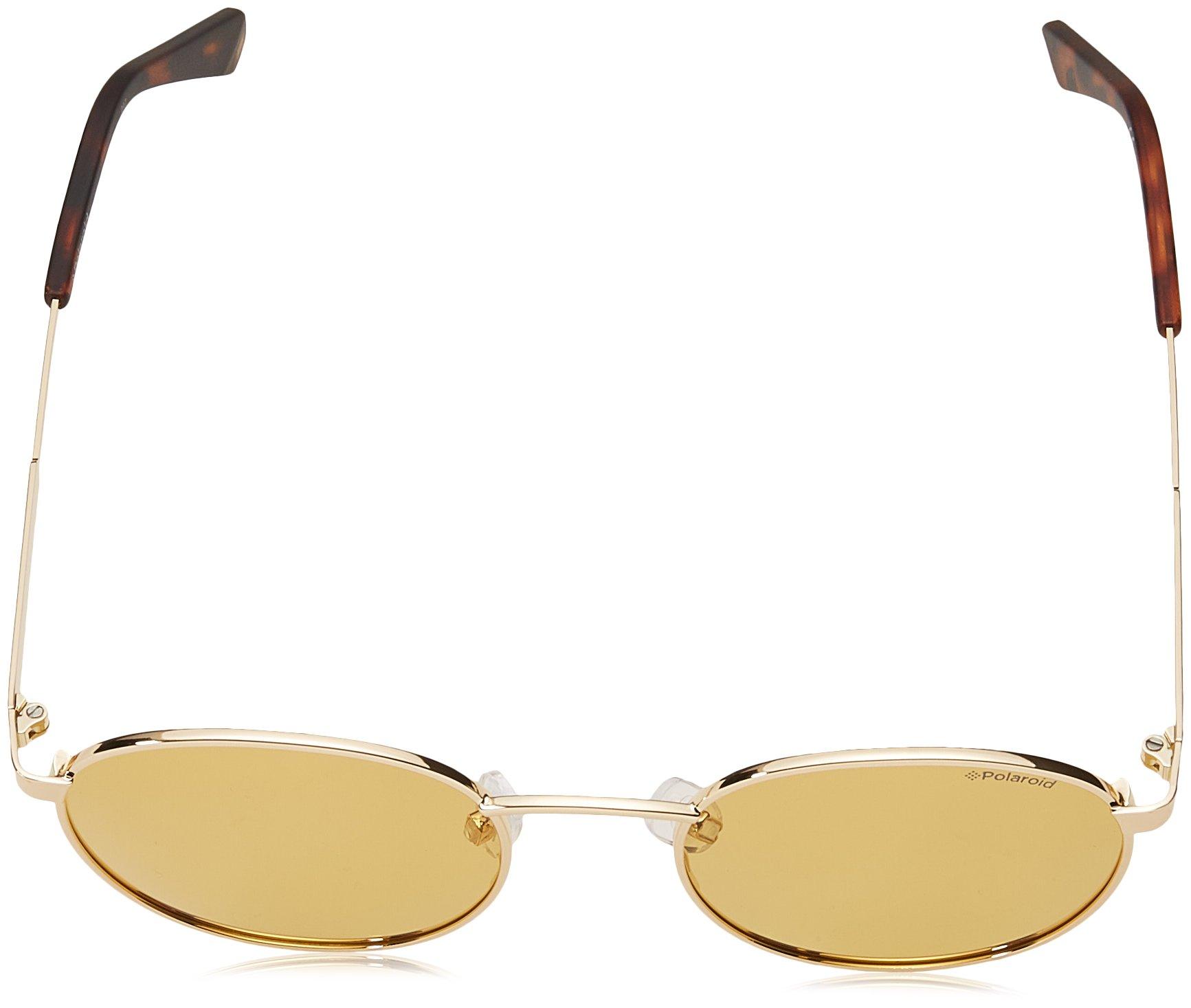 Polaroid Occhiali da Sole Unisex Modello 2053/S 5 spesavip