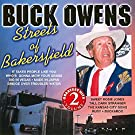 Greatest Hits Vol.2: Streets of Bakersfield