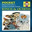 Kings and Queens (Haynes Pocket Manual)