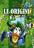 LEGENDARY COLLECTION WIZARDS OF MICKEY 2 in italiano