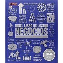 El libro de los negocios (Grandes temas)