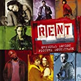 Best Various Movie Sound Tracks - Rent : Movie soundtrack Review