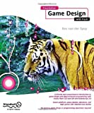 (Foundation Game Design with Flash) By Van Der Spuy, Rex (Author) Paperback on (05 , 2009)