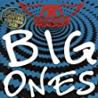 Big Ones-Special Limited Edition 2 Cd
