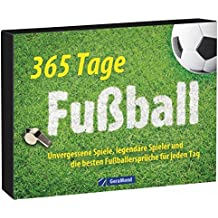 Suchergebnis Auf Amazon De Fur Fussball Geschenke Felix Meininghaus