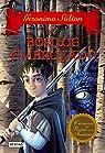 El bosque embrujado: Crónicas del Reino de la Fantasía 3