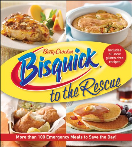 betty-crocker-bisquick-to-the-rescue
