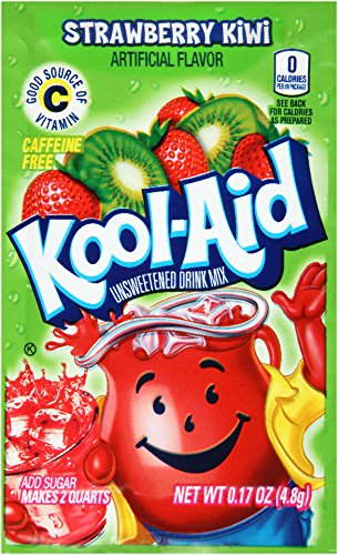kool-aid-drink-mix-strawberry-kiwi-48-g-