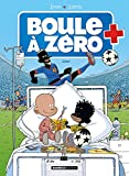 "Afficher ""Boule à zéro n° 7 Goal !"""