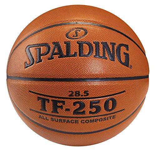 Spalding TF-250 28.5