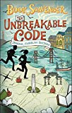 The Unbreakable Code (Book Scavenger)