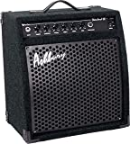 Ashbury AA-15G Amplificateur combo 15 W