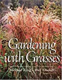 Image de Gardening With Grasses