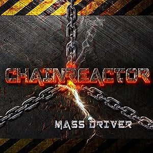 Mass Driver
