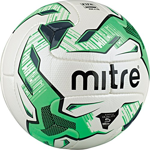 mitre-monde-match-football-white-green-grey-size-5