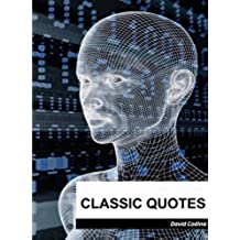 Classic Quotes (English Edition)